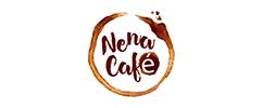 Nena Cafe Costa Rica