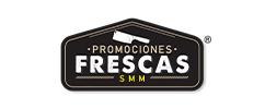 Promociones Frescas SMM